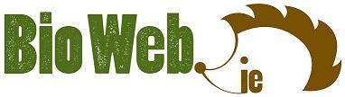 BioWeb.ie
