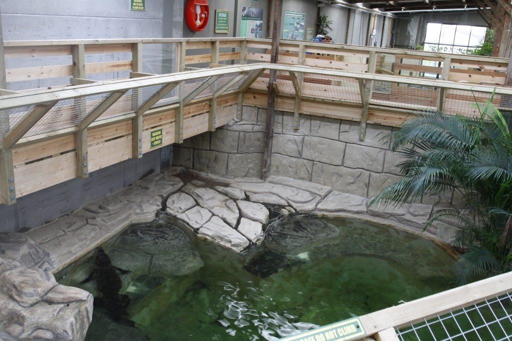 enclosures-1024x683
