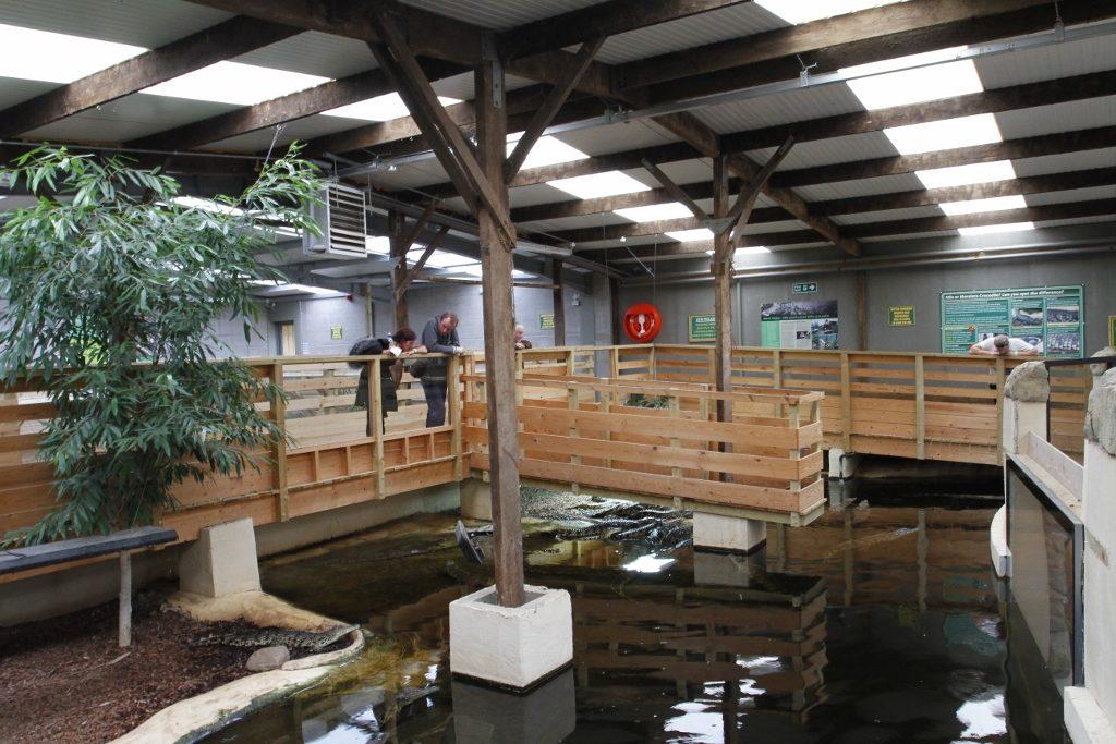 enclosures-2-1024x683