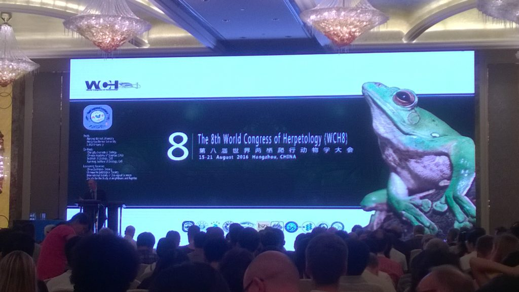 jean-marc-hero-opens-the-8th-world-congress-of-herpetology-to-a-large-crowd-in-a-beautiful-ballroom-in-tonglu